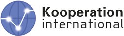 Kooperation International