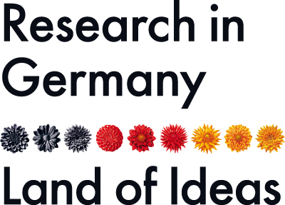 Logo Research in Germany